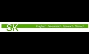 Schuberth-Kreutzer Sonja öffentl. best. u. beeid. Übersetzerin (E,F,Sp.)