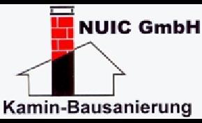 Bild zu NUIC GmbH Kamin-Bausanierung in Biberach an der Riss