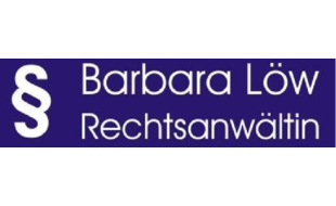 Anwaltskanzlei Löw Barbara