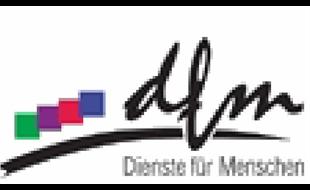 Wohn- u. Pflegestift Weinsberg dfm Dienste für Menschen GmbH, Diakonie