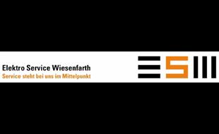 ESW-Elektroservice Wiesenfarth