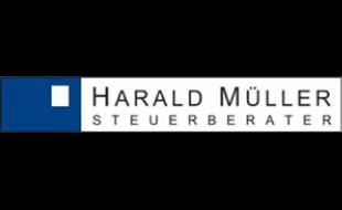 Müller Harald
