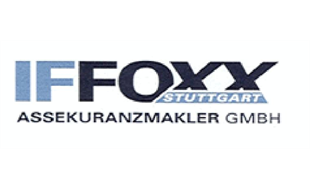 riskcona Assekuranzmakler GmbH