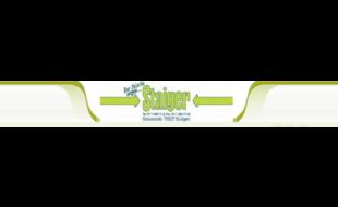 Logo von Staiger GmbH