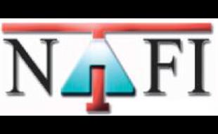 Logo von NAFI Immobilien GmbH & Co.KG