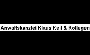 Kanzlei Keil & Kollege