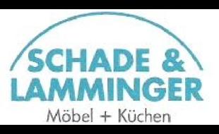Schade & Lamminger GmbH & Co.KG