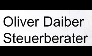Logo von Daiber Oliver Steuerberater