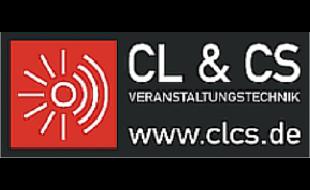 CL & CS Veranstaltungstechnik