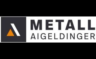 Metall Aigeldinger GmbH