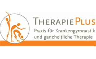 THERAPIEPLUS Katrin Kümmel & Team