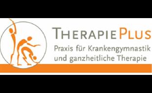 Logo von THERAPIEPLUS Katrin Kümmel & Team