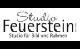 Bild zu Feuerstein Fotostudio in Freudental in Württemberg