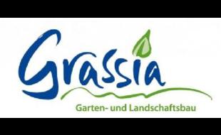 Bild zu Grassia Garten u. Landschaftsbau in Nellmersbach Gemeinde Leutenbach in Württemberg