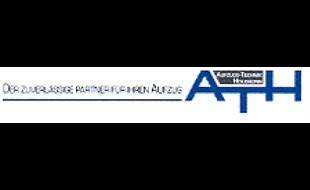 Logo von ATH GmbH & Co. KG