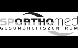 Bild zu Sporthomed GbR Kirsammer + Felbier in Waiblingen