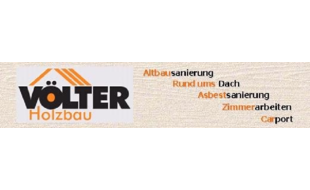 Völter Holzbau