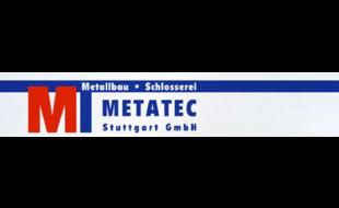 Logo von METATEC Stuttgart GmbH