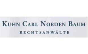 Kuhn - Carl - Norden - Baum PartmbB