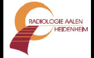 Bild zu Radiologie Aalen in Aalen
