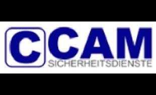 Bild zu Cam Sicherheitsdienst in Weißenhorn