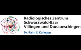 Dr. Rahn & Kollegen, Radiologiesches Zentrum Schwarzwald Baar