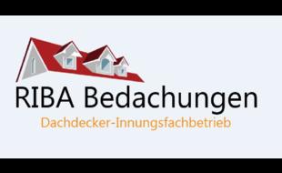 RIBA-Bedachungen GmbH