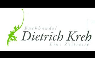 Buchhandel, Dietrich Kreh
