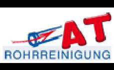 A & T Rohrreinigungs GmbH