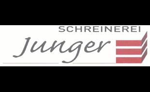 Logo von Junger