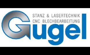 Gugel GmbH