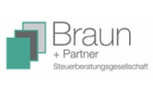 Braun + Partner