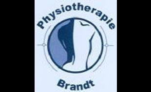 Brandt Ulrike - Praxis für Physiotherapie