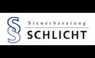 Logo von Steuerberatung Schlicht ETL GmbH