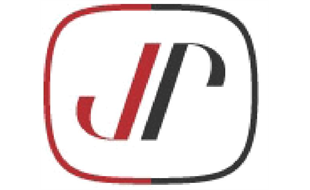 JP Promotion & Event-Marketer GmbH
