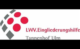 LWV.Eingliederungshilfe GmbH