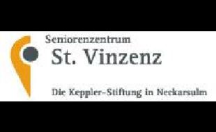 Seniorenzentrum St. Vinzenz -