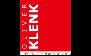 Logo von Klenk Oliver