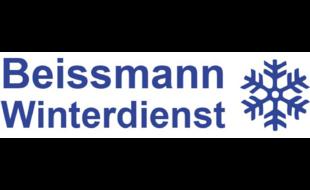 Bild zu Beissmann Winterdienst & Kehrwochenreinigung in Stuttgart