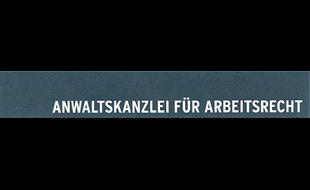 ANWALTSKANZLEI FÜR ARBEITSRECHT Widmaier-Müller