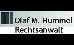 Logo von Hummel Olaf M. Rechtsanwalt, Fachanwalt für Arbeitsrecht