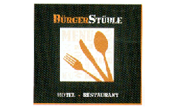 Bürger Stüble, Inh. Dieter Schultheiss