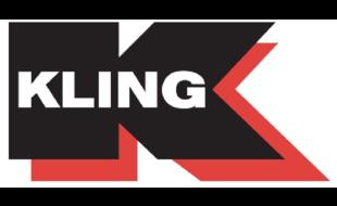 Kling GmbH