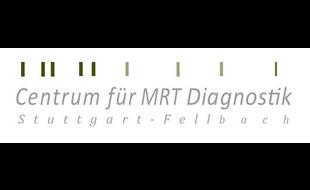 Bild zu Centrum für MRT Diagnostik GmbH in Fellbach