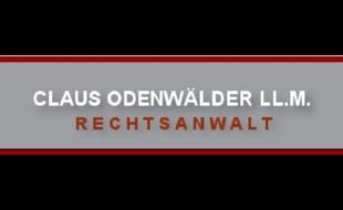Logo von Claus Odenwälder