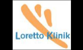 Loretto Klinik GmbH Chirurgische Praxisklinik