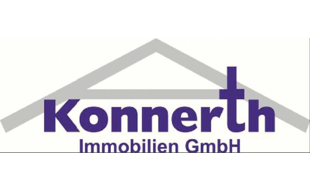 Logo von Konnerth Immobilien GmbH
