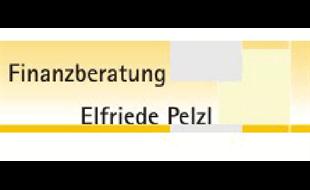 Logo von Pelzl Elfriede