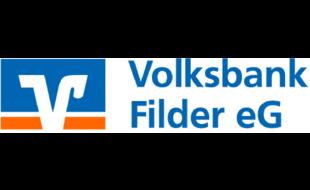 Volksbank Filder eG Geschäftsstelle Harthausen