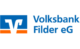 Volksbank Filder eG Geschäftsstelle Plattenhardt